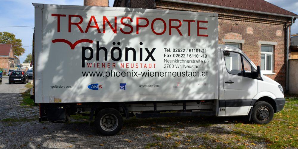 Mercedes-Transporter1