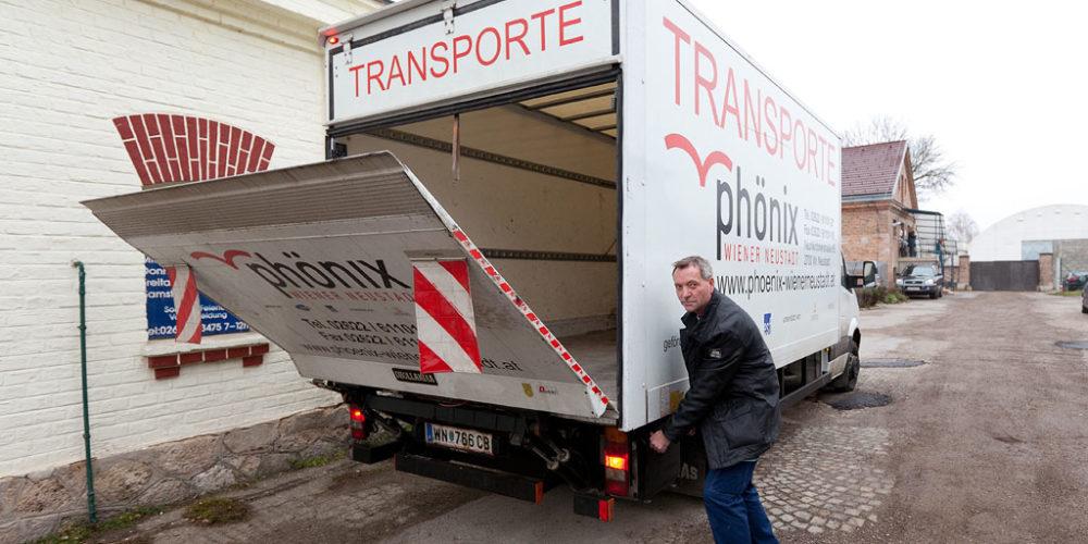 Transporter-large